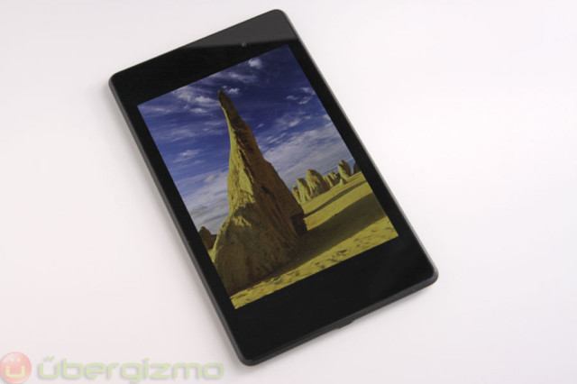 nexus-7-2-review--010