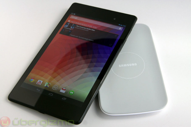 nexus-7-2-review--020