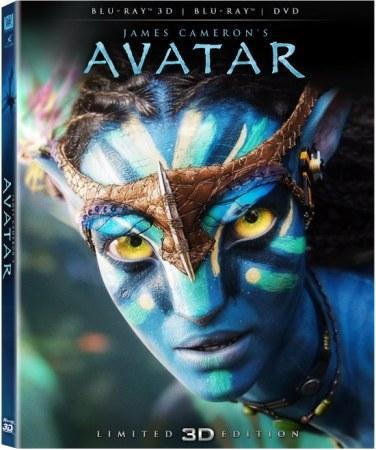 avatar-threequels
