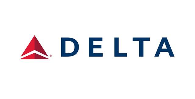 delta-windowsphone