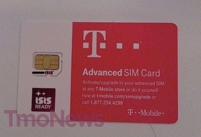 isis-t-mobile-sim-card