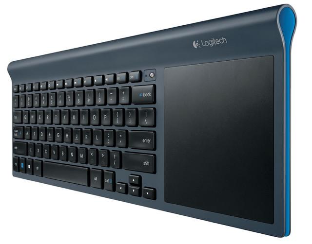 logitech-tk820-keyboard