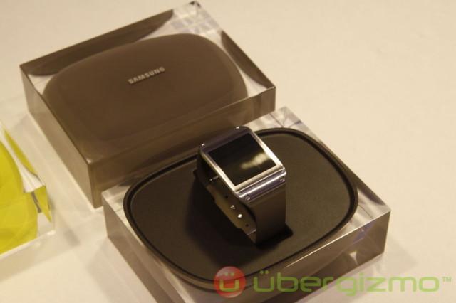 Samsung-Galaxy-Gear-52