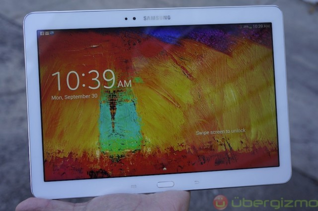 samsung-galaxy-note-10.1-review-1