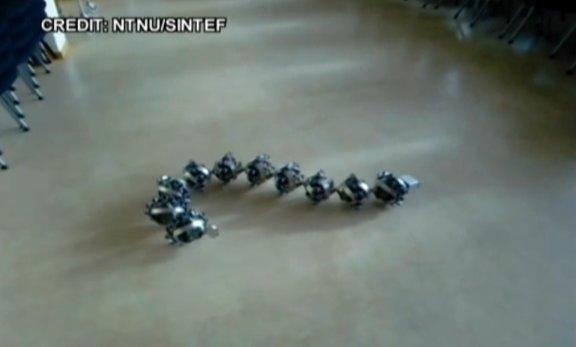 snake-robot-mars