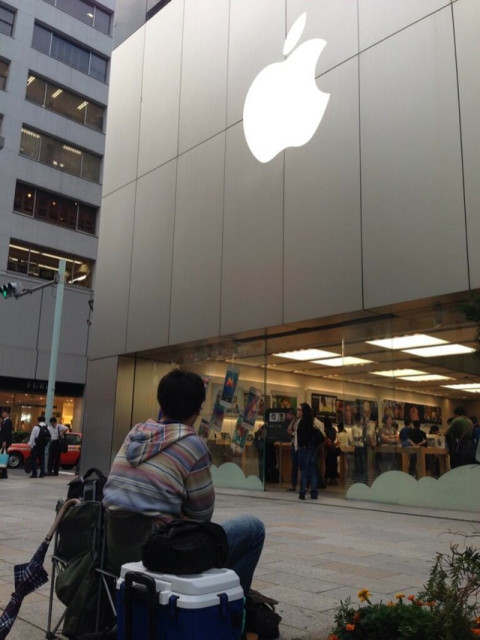 tokyo-ginza-store-apple