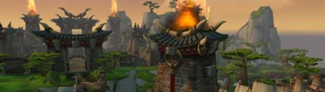 world-of-warcraft-timeless-isle