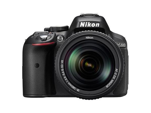 NikonD5300_2