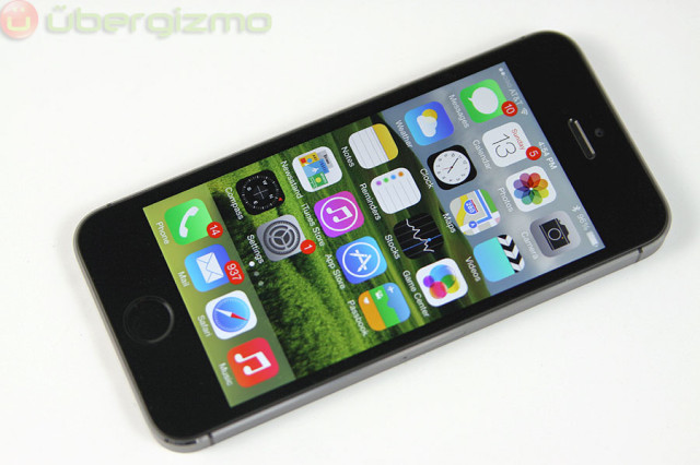 iphone-5s-review-007