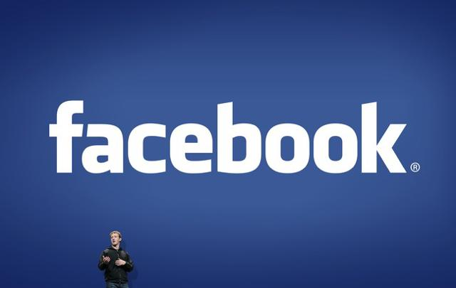 logo_facebook-rgb-7inch2.png.648x0_q90_replace_alpha