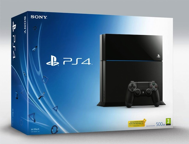 ps4-retail-packaging