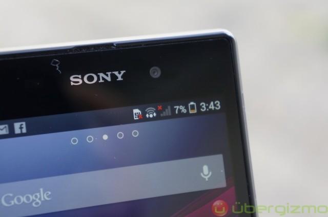 sony-xperia-z1-review-21