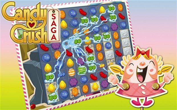 candycrush-500m