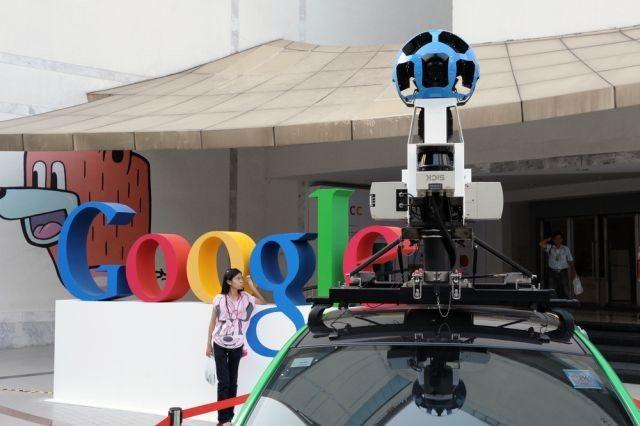 google-maps-murder