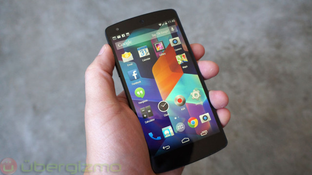 nexus-5-review--010