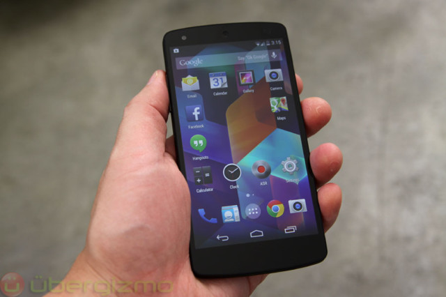 nexus-5-review--015