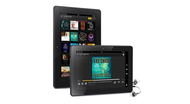 amazon-kindle-fire-hdx-zero