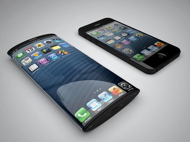 apple-curve-patent