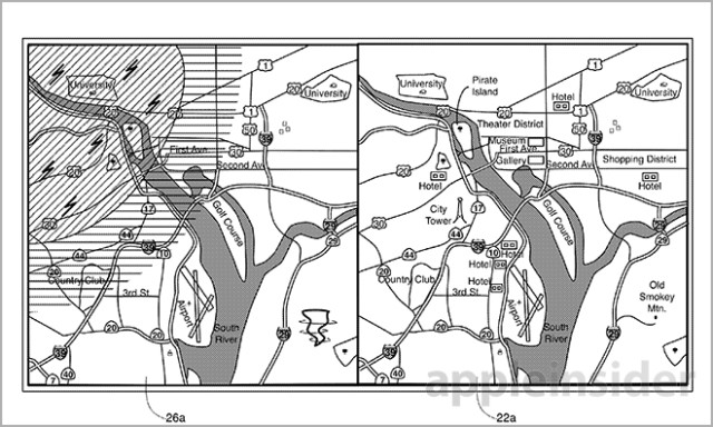 apple-maps-patent