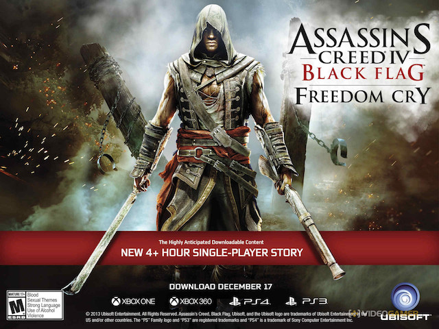 assassins-creed-4-freedom-cry-dlc
