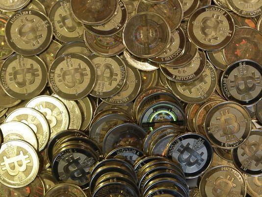 bitcoin-tumbles