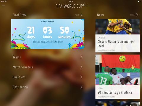 fifa-ios-app