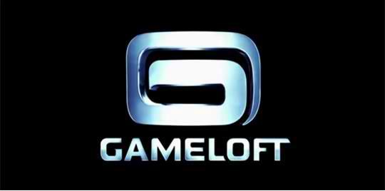 Gameloft Thinking About Implementing Immersive Mode For Its Android