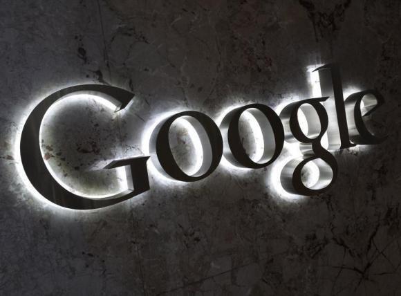 google-spain