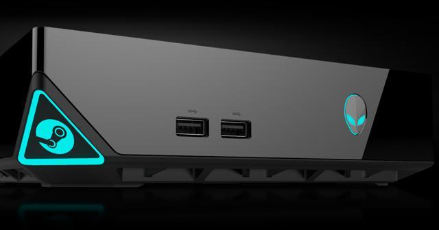 alienware-steam-box-2