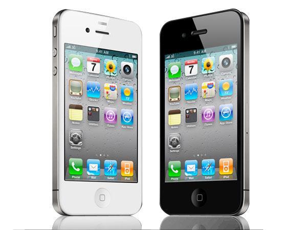 iphone4_5