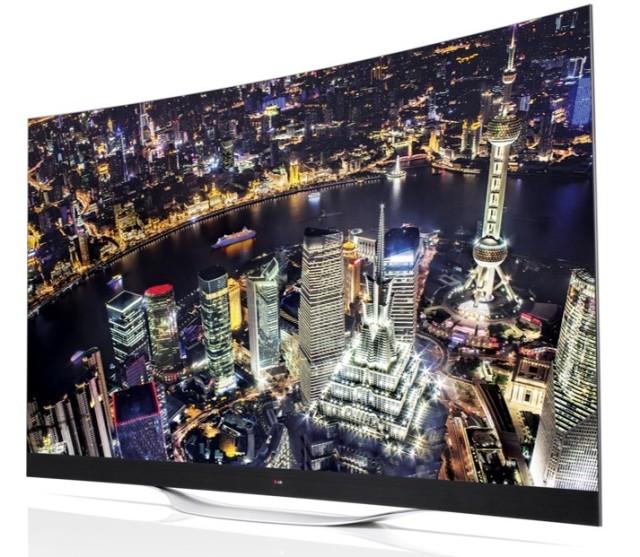 lg-EC9800-OLED-Ultra-HDTV