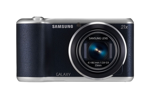samsung-galaxy-camera-2-017