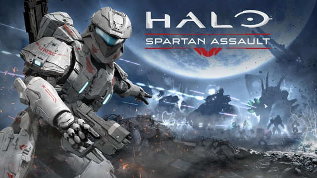 spartan-assault-xbox-360