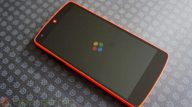 google-nexus-5-red-003