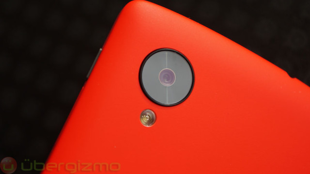 google-nexus-5-red-006