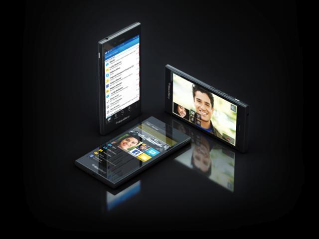 new-blackberry-z3