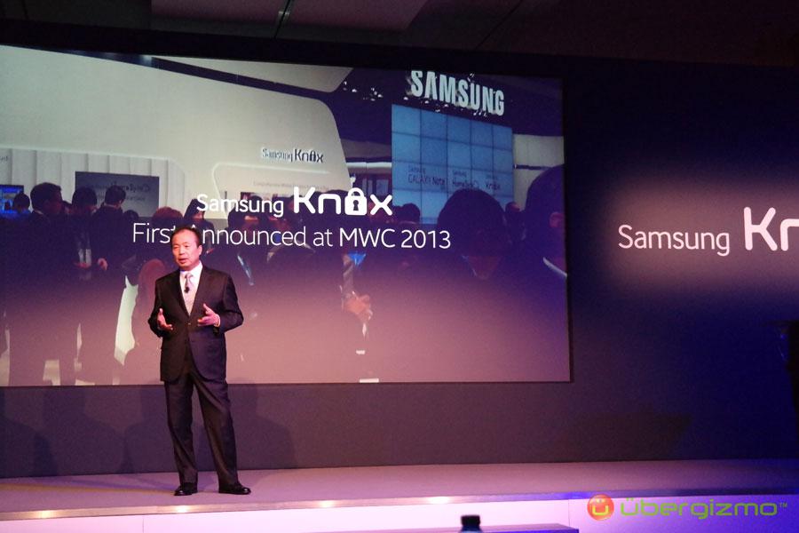 samsung-knox-mwc-2014-01