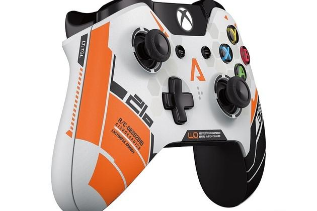 titanfall-xbox-one-controller-1020-stock_large
