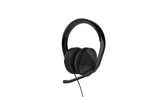 xbox-one-headset-stereo
