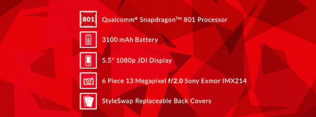 oneplus-one-snapdragon-801