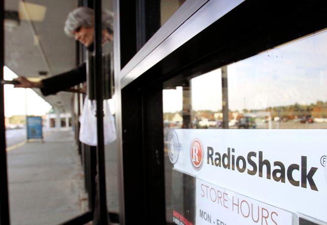 radioshack-downsize