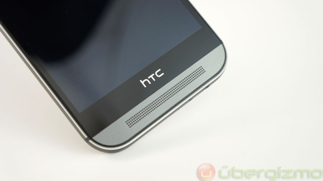 htc-one-review-m8-labshot-21