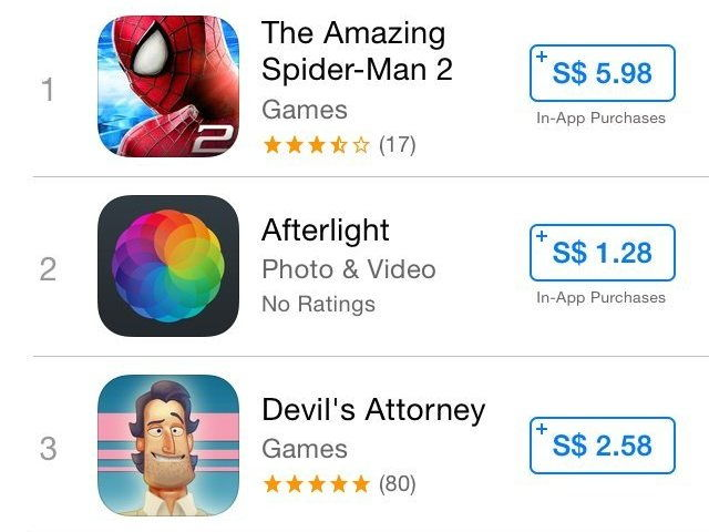 iOS-7.1.1-in-app-purchases
