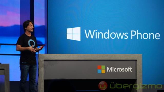windows-phone-81-cortana-07