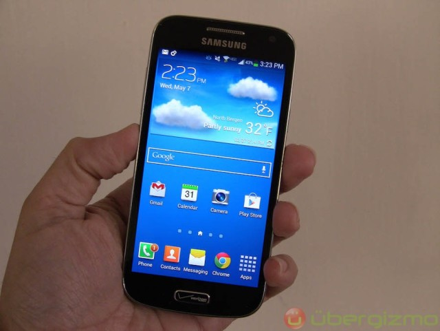 Samsung_Galaxy_S4_Mini_Review_4