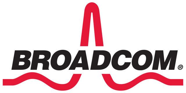 broadcom-wireless