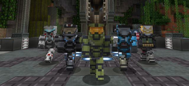 halo-minecraft-xbox-360