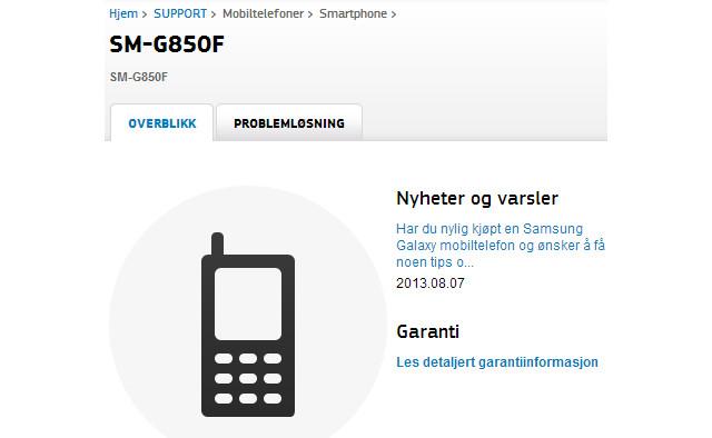 samsung-sm-g850f