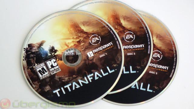titanfall-pc-retail-004