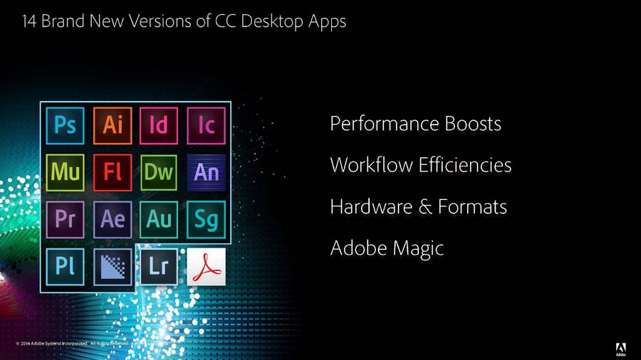 Adobe-CC-2014-Desktop-Apps